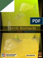 Biomedis WJ
