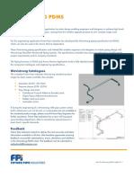 Readme First - Fpi Wavistrong Pdms v1_1