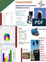 Brochure IMR