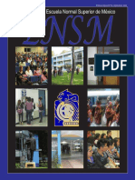Revista ENSM - N° 01.pdf