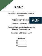 Lab12-CaracLazosComunes NivelTemp