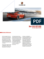 911 GT3 RS Preisliste.pdf