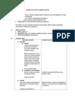 267263195-Lesson-Plan-in-English-Grade-8.doc