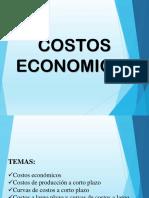 Costos-Economicos. Cap 10