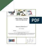 Student Workbook Hyd Sysi Esp
