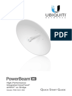 PowerBeam_PBE-5AC-500_QSG.pdf