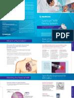 Radiology Brochure