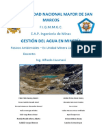 Pasivos Mineros-Ex Unidad Minera Lichicocha-Grupo A.pdf