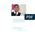 My Story,(IND)Raihan