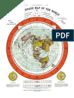 gleason's-flat-earth-map.pdf