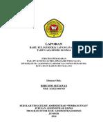 231792361-Laporan-KKL-2014.pdf