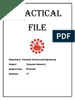 cn1.pdf