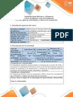 Guía de actividades y rúbrica de evaluación - Fase 2 - Desarrollar el punto 2 (1).pdf