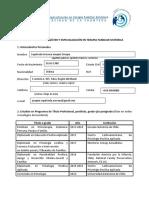 Formulario de postulación 2018.docx