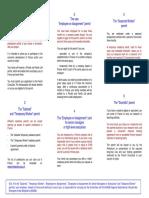 immigrationprofessionnelle_etrangers_anglais.pdf
