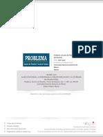 Laudan - Aliados Extraños. La Inferencia a Mejore Explicación y Estandar de Prueba.pdf