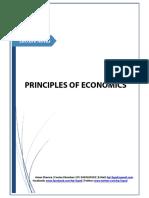 143277802-Principles-of-Economics-Lecture-Notes.pdf