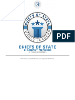 April 2015 Chiefs Directory