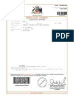 Certificado de Naciminto_Joaquín Sepúlveda Aravena