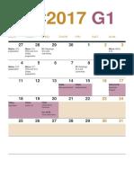 Cp_ Deadlines Calendar g1