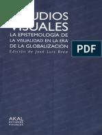 ESTUDIOS_VISUALES_JOSE_LUIS_BREA.pdf