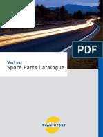Volvo Catalogue En