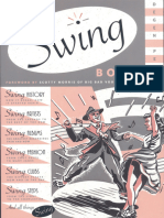 The.swing.book P2P