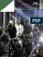KPMGBackintheSpotlight-2010.pdf