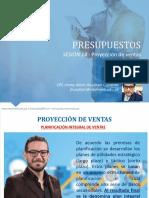 SESION 14 Proyección de Ventas.pdf