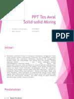 PPT Tes mas septa.pdf