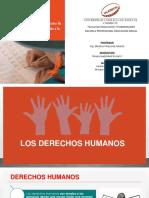 Alfabetizacion - RESPO II