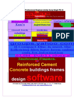 Analysisintroductionrccbuildingslinks.doc