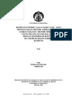 cscs.pdf