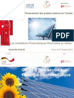 Les installations Photovoltaïques Raccordées au réseau.pdf