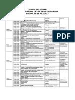 Alt-2-Proses Thermal Juli 2017-Revisi PHA