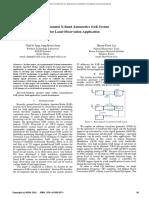spacomm_2015_5_20_98023.pdf