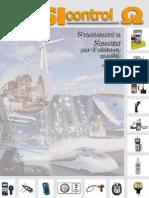 Assicontrol Catalogo 2011