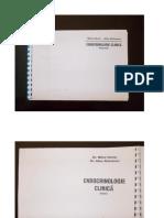 Endocrinologie - Varciu si Stoicescu.pdf