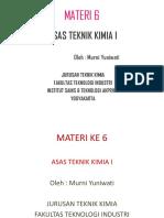 MATERI 6.pptx.pptx