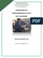 Laboratorio 6Equipos (1)