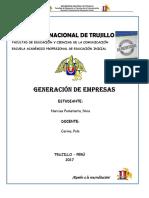 Informe_Cuestionario enmprendedor