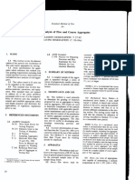 T 027-93 Sieve Analysis of Fine and Coarse Aggregate.pdf