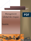 projet mgt global des risque.docx