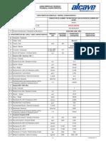 Caract Tecnicas Acar 500 Mcm (12-7)
