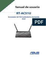 S9422 RT AC51U Manual Proter Pagina 86