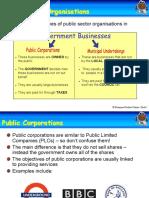 4 Public Sector