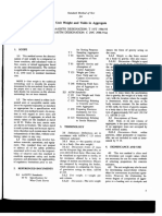 T 019M-93 Unit Weight and Voids in Aggregate.pdf