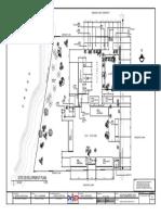 Engracia L. Valdomar NationalHigh School-Model (1).pdf