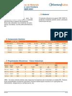 DIN 2394.pdf