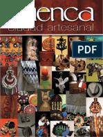 cuenca ciudad artesanal.pdf